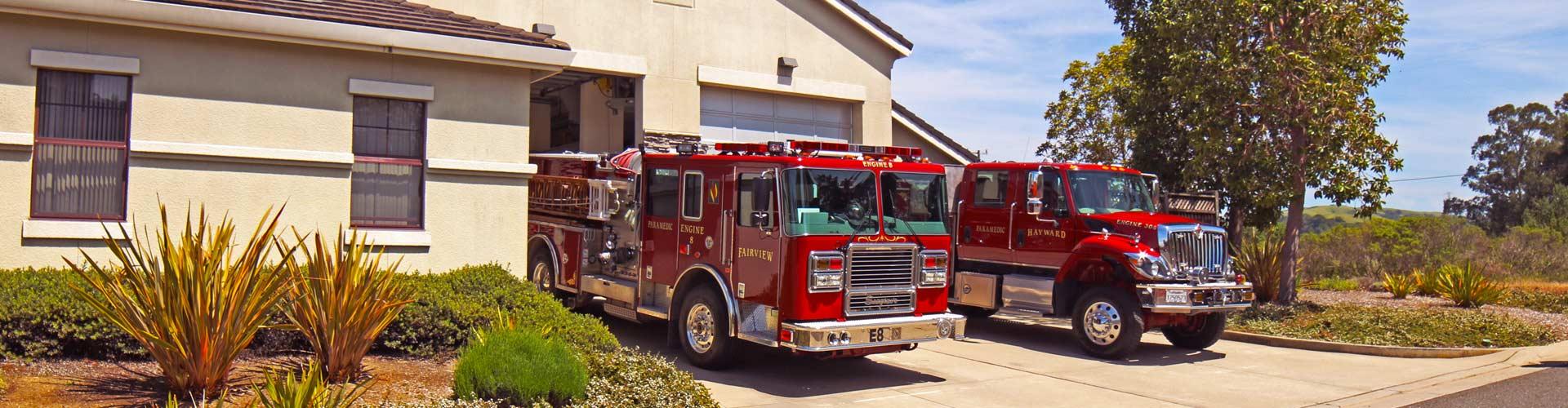 fairview-fire-department