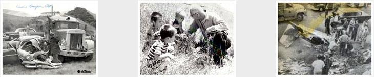 history photos, castro valley, hayward