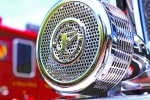 Fairview Fire Dept 10.jpg