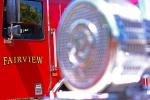 Fairview Fire Dept 11.jpg