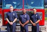 Fairview Fire Dept 33.jpg