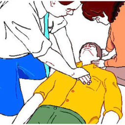 Castro Valley, Hayward, CPR classes