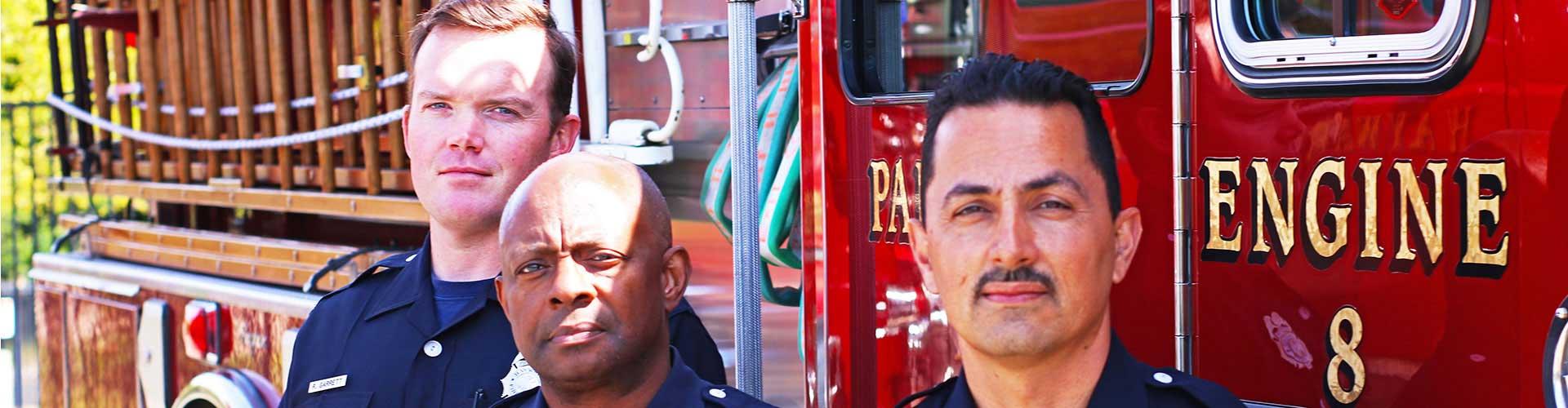 fairview-fire-department-ems