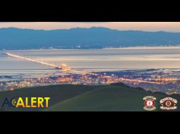 AC Alert – New Mass Alert System